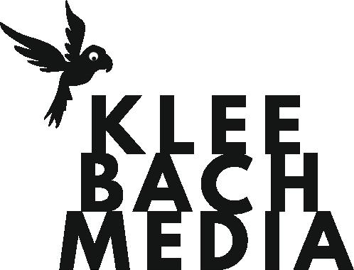Kleebach Media