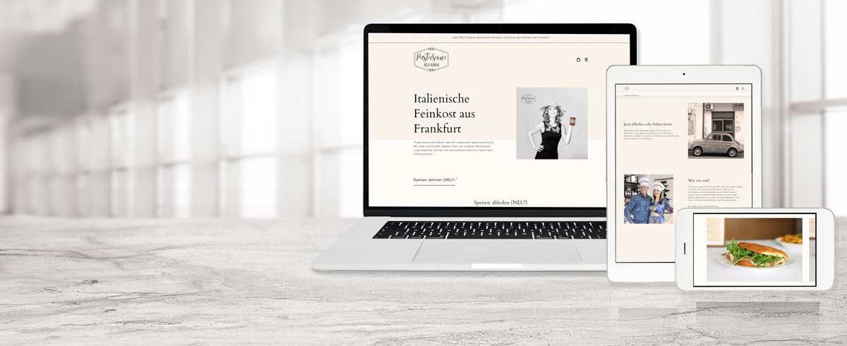 Banner-Webdesign-1